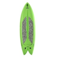 Lifetime Stand-Up Paddle Boards